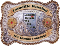 Lamoille Fencing | Serving Lamoille, Nevada